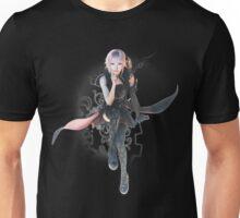 Lumina - Please be my better Soul²~ Unisex T-Shirt