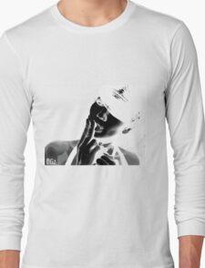 Sex Talkz Long Sleeve T-Shirt