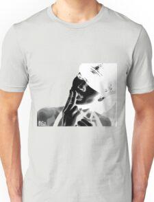 Sex Talkz Unisex T-Shirt