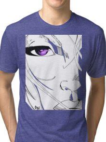 Dgz Gorgeous Tri-blend T-Shirt