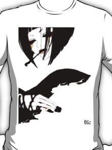 DGz T-Shirt
