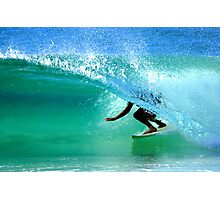 Fresh Swell Photographic Print