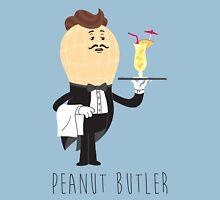 Peanut Butler - Now serving 'Peanut Colada' Unisex T-Shirt