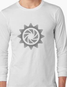 Extreme Sports Photography T-Shirt