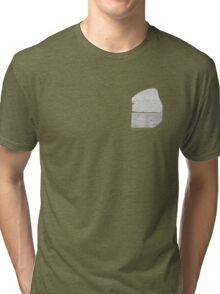 Rosetta Stone Tri-blend T-Shirt