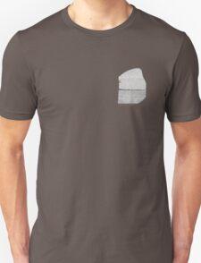 Rosetta Stone Unisex T-Shirt