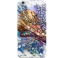 The Atlas Of Dreams - Color Plate 149 iPhone Case/Skin