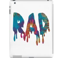 Rad iPad Case/Skin