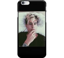 kian lawley case iPhone Case/Skin