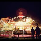 FunFair 2 by daveyt