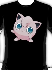 press 1 if you feel bad for hungrybox T-Shirt