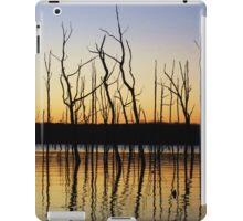 Morning Light iPad Case/Skin