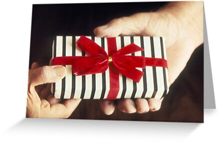 Buy gift cards exchange - Gift Exchange Greeting Cards &amp; Postcards