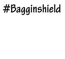 #Bagginshield by CoppersMama