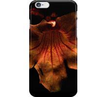 Hypnotised  iPhone Case/Skin