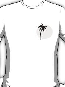 Palm 2 T-Shirt
