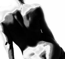 Bodyart1 by Michelle Dry