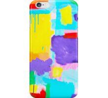 EXPRESS 2 iPhone Case/Skin