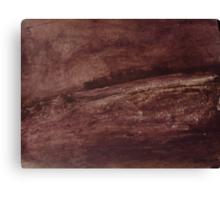 Village  II Canvas Print