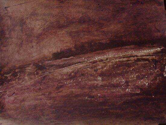 Village  II by Susan Grissom