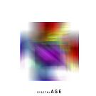 digital age 3/3 by NIC1D