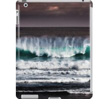 Margaret River Break iPad Case/Skin