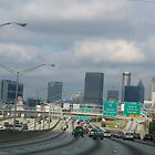 Welcome to Atlanta by Lovesmusic