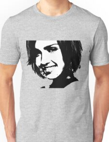 Bella Unisex T-Shirt