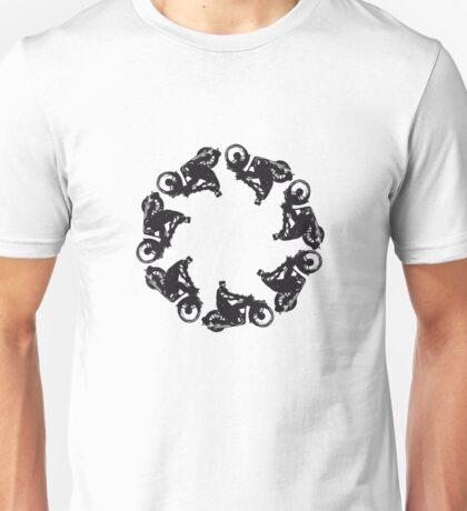 Born to be wild! T-Shirt