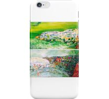 Designs for your entertainment iPhone Case/Skin