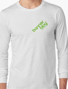 Bannerblog Standard T-Shirt #1 T-Shirt