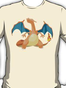 Charazard T-Shirt