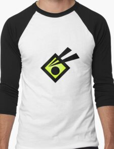 Abstract Eye T-Shirt