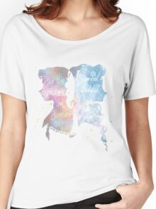 the coronation day Women's Relaxed Fit T-Shirt