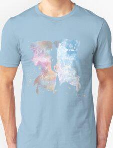 the coronation day T-Shirt