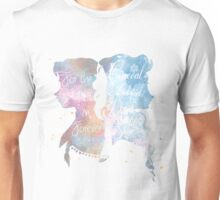 the coronation day Unisex T-Shirt