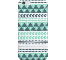 Aztec Design iPhone Case/Skin