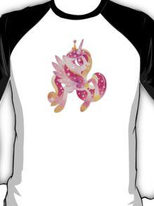 Pony bride T-Shirt