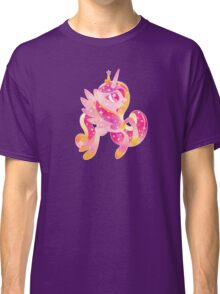 Pony bride Classic T-Shirt