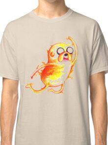 Jake Highfive Classic T-Shirt