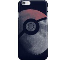 Pokemoon iPhone Case/Skin