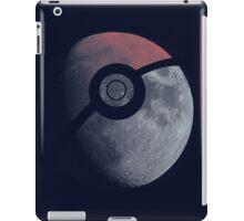 Pokemoon iPad Case/Skin