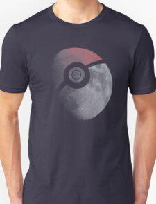 Pokemoon T-Shirt