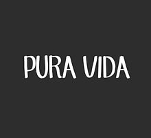 Costa Rica - PURA VIDA by here-and-now