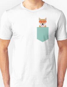 Shiba Inu - Cute shiba inu gifts for dog lovers dog owner gifts ideas cute shiba inu puppies Unisex T-Shirt