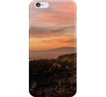 Pastels iPhone Case/Skin