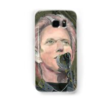 Don Felder at the Saratoga Mountain Winery 2013 Samsung Galaxy Case/Skin