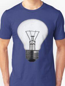 Good Idea Unisex T-Shirt