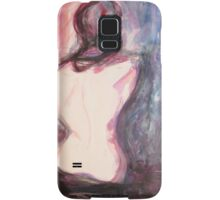 And This Loneliness won`t Leave me Alone... Samsung Galaxy Case/Skin