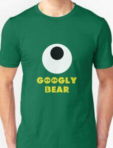 Googly Bear T-Shirt